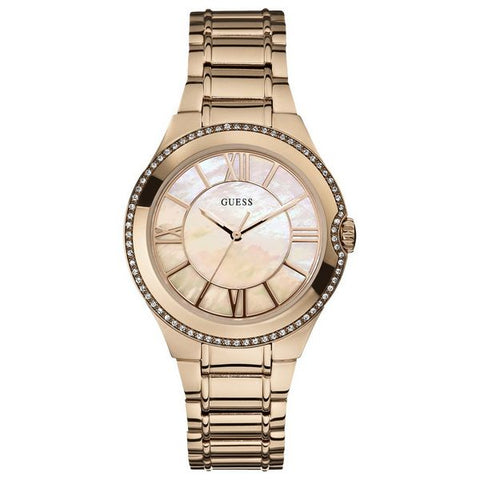 Ladies' Watch Guess W15077L1 (39 mm)-Universal Store London™