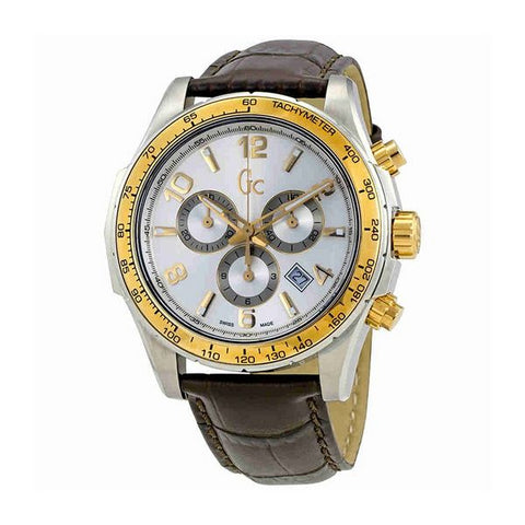 Image of Men's Watch Guess X51005G1S (44 mm)-Universal Store London™