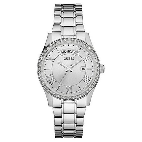 Ladies' Watch Guess W0764L1 (38 mm)-Universal Store London™