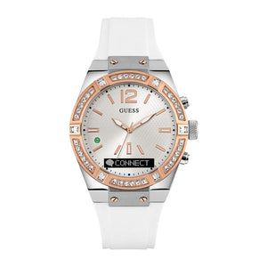 Smartwatch Guess C0002M2 (41 mm)-Universal Store London™