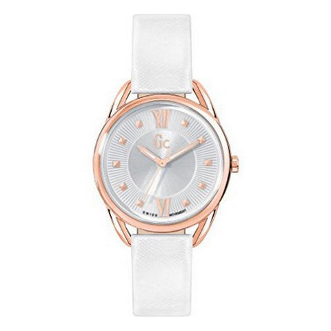 Ladies' Watch Guess Y13002L1 (32 mm)-Universal Store London™