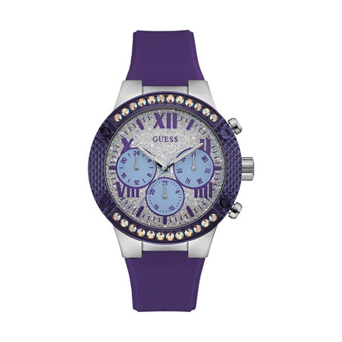 Ladies' Watch Guess W0772L5 (39 mm)-Universal Store London™