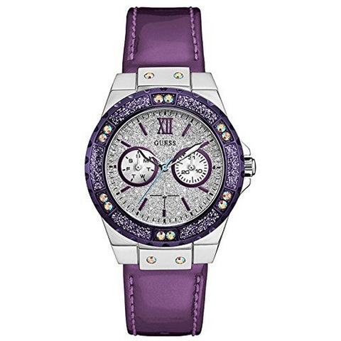 Image of Ladies' Watch Guess W0775L6 (38 mm)-Universal Store London™