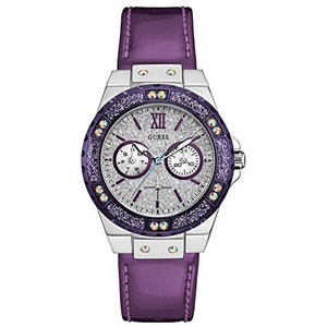 Ladies' Watch Guess W0775L6 (38 mm)-Universal Store London™