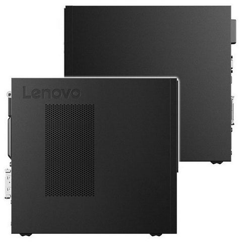 Desktop PC Lenovo V530S i3-8100 4 GB RAM 1 TB SATA-Universal Store London™