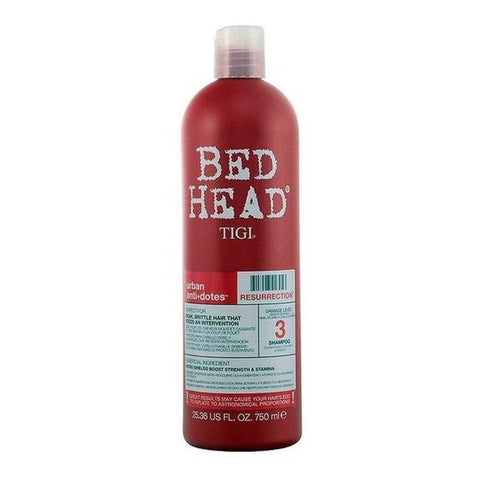 Revitalizing Shampoo Bed Head Tigi-Universal Store London™