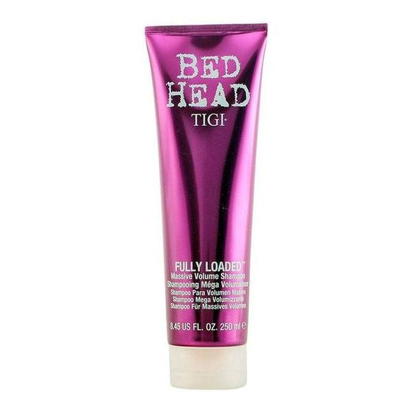 Volumising Shampoo Fully Loaded Tigi-Universal Store London™