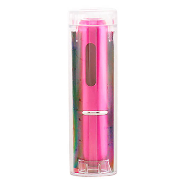 Rechargeable atomiser Classic Hd Travalo (5 ml)-Universal Store London™