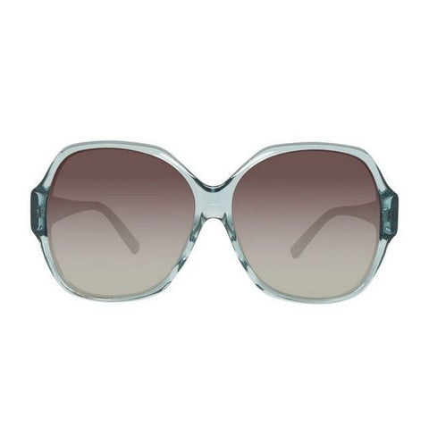 Ladies' Sunglasses Swarovski SK0015-6184B-Universal Store London™