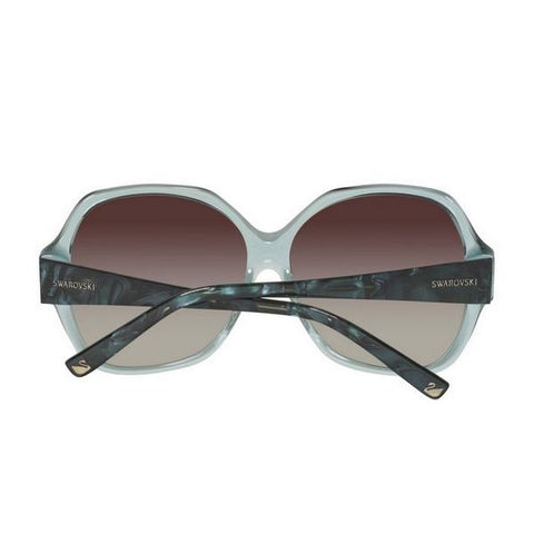 Image of Ladies' Sunglasses Swarovski SK0015-6184B