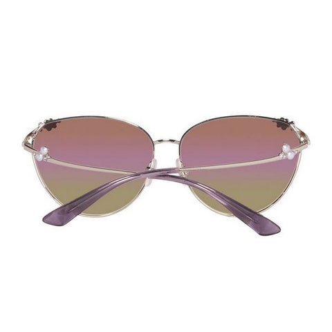 Image of Ladies' Sunglasses Swarovski SK0026-6216Z-Universal Store London™