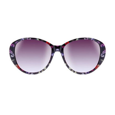 Ladies' Sunglasses Miss Sixty MX536S-05B-Universal Store London™