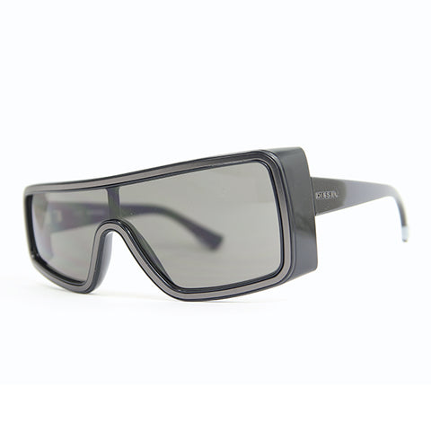 Image of Unisex Sunglasses Diesel DL-0056-01B-Universal Store London™