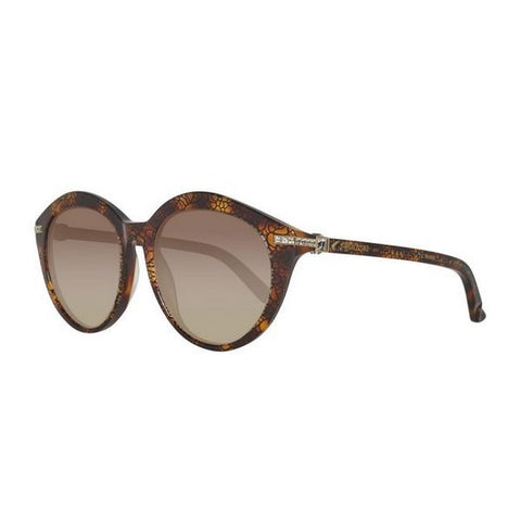 Image of Ladies' Sunglasses Swarovski SK0070-5556F-Universal Store London™