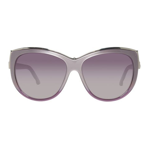 Image of Ladies' Sunglasses Swarovski SK0091-5883Z-Universal Store London™