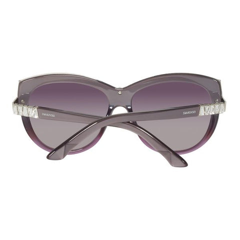Ladies' Sunglasses Swarovski SK0091-5883Z-Universal Store London™