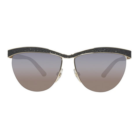 Image of Ladies' Sunglasses Swarovski SK0076-6032B