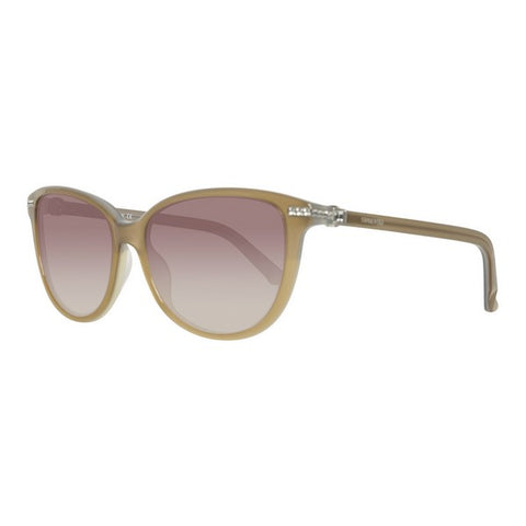 Image of Ladies' Sunglasses Swarovski SK0077-5657F