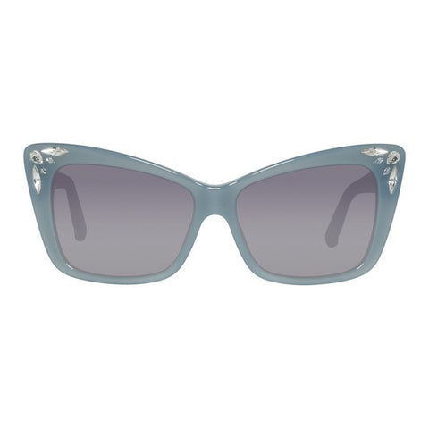 Ladies' Sunglasses Swarovski SK0103-5690B-Universal Store London™