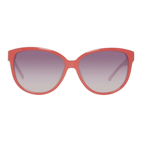 Image of Ladies' Sunglasses Swarovski SK0120-5666B