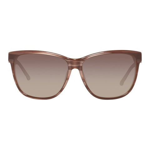 Image of Ladies' Sunglasses Swarovski SK0121-5674F