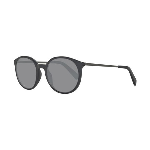 Unisex Sunglasses Just Cavalli JC731S-5002A (50 mm)