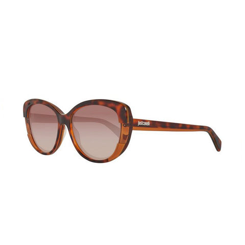 Image of Ladies' Sunglasses Just Cavalli JC734S-5755F (57 mm)-Universal Store London™