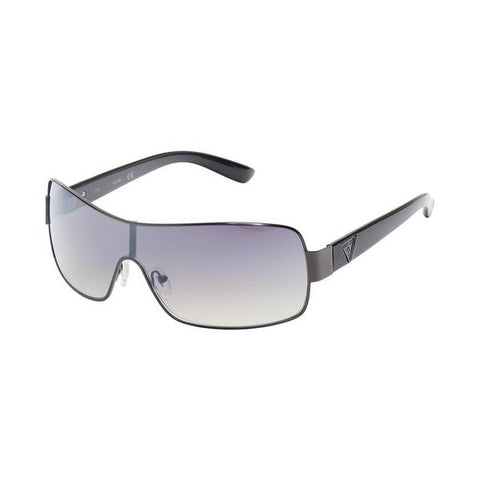 Men's Sunglasses Guess GF6594-0001A-Universal Store London™