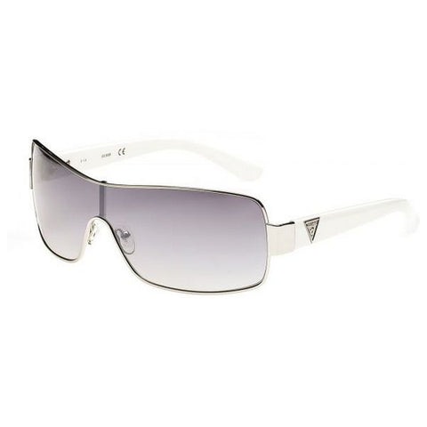 Men's Sunglasses Guess GF6594-0006B-Universal Store London™