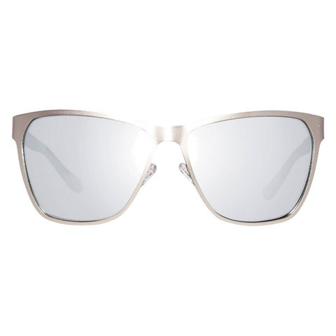 Ladies' Sunglasses Guess GU7403-5811C-Universal Store London™