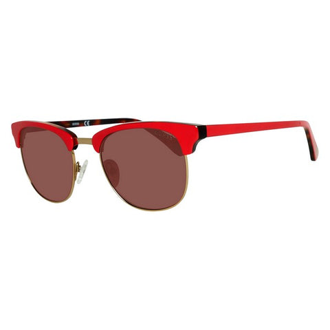 Image of Ladies' Sunglasses Guess GU7414-5168F-Universal Store London™