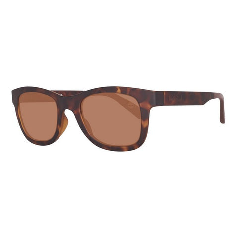 Image of Men's Sunglasses Timberland TB9080-5052H-Universal Store London™