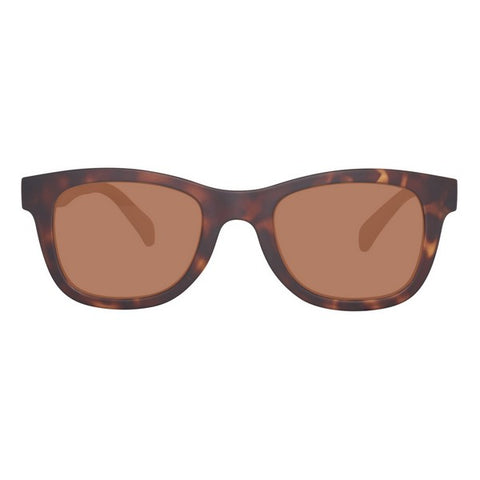 Men's Sunglasses Timberland TB9080-5052H-Universal Store London™
