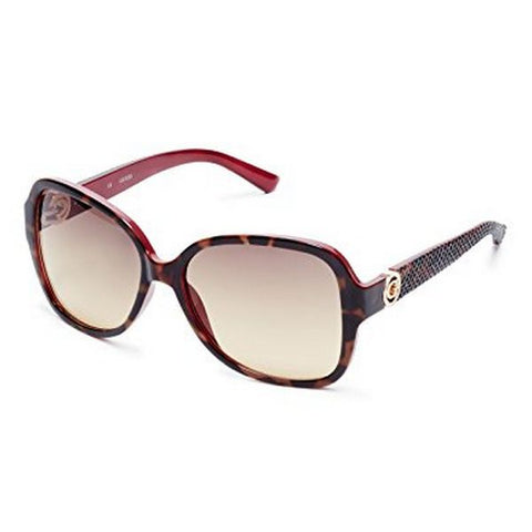 Ladies' Sunglasses Guess GF0275-5852F-Universal Store London™