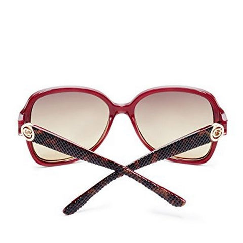 Ladies' Sunglasses Guess GF0275-5852F
