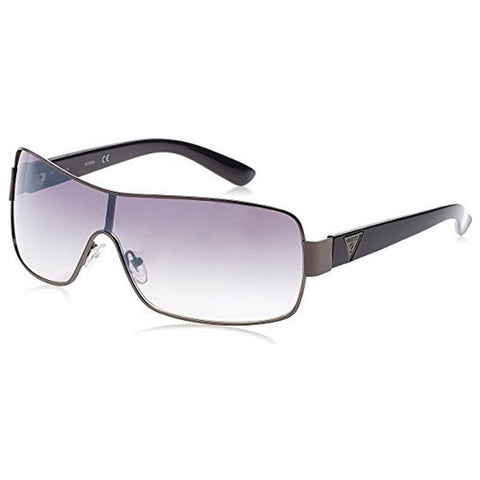 Men's Sunglasses Guess GF6594-0008B-Universal Store London™