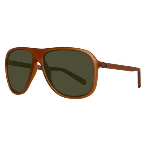 Men's Sunglasses Guess GU6876-5945Q-Universal Store London™