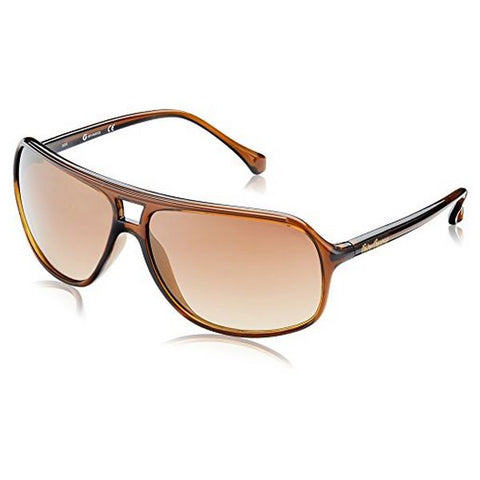 Men's Sunglasses Guess GG2056-6448F-Universal Store London™