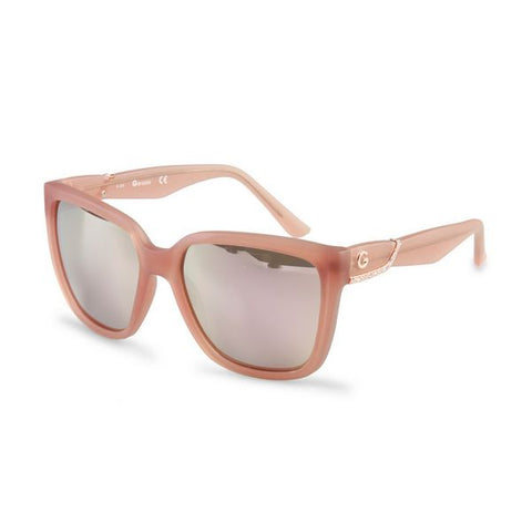 Ladies' Sunglasses Guess GG112873G (58 mm)-Universal Store London™