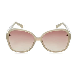 Ladies' Sunglasses Guess GF0275-5859F (58 mm)