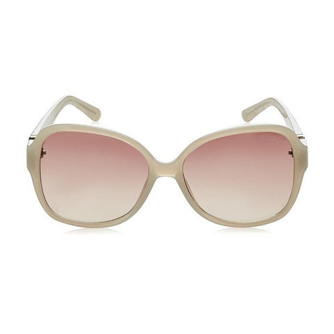 Ladies' Sunglasses Guess GF0275-5859F (58 mm)-Universal Store London™