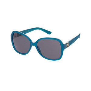 Ladies' Sunglasses Guess GF0275-5887A (58 mm)