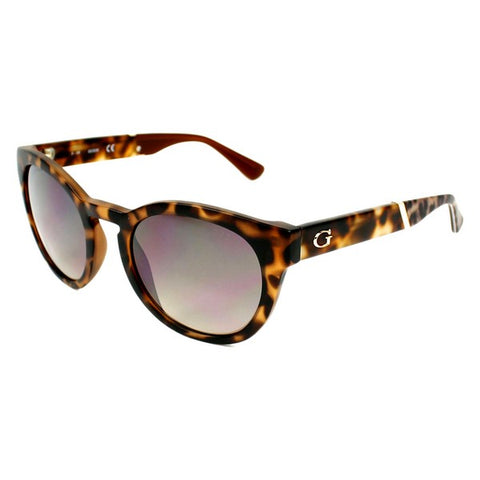 Image of Ladies' Sunglasses Guess GU7473-56F-Universal Store London™