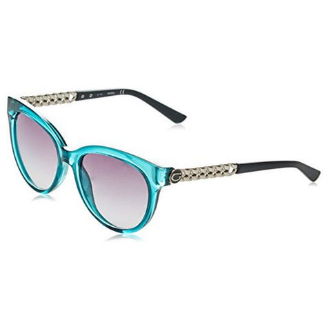 Ladies' Sunglasses Guess GF6004-5692B-Universal Store London™