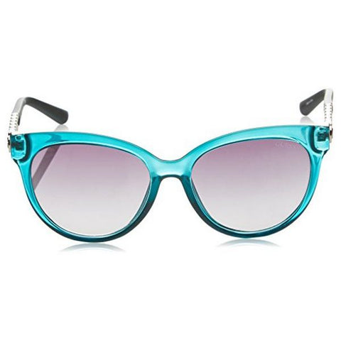 Image of Ladies' Sunglasses Guess GF6004-5692B-Universal Store London™