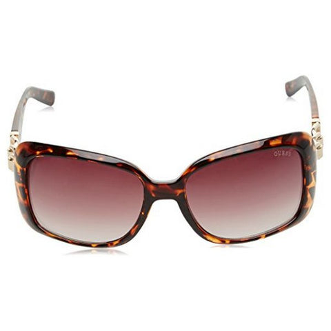 Ladies' Sunglasses Guess GF6023-5852F-Universal Store London™