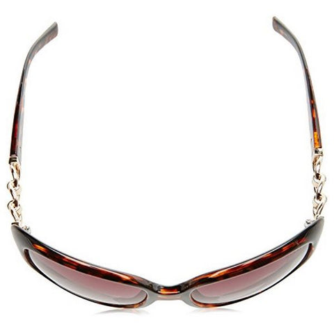Image of Ladies' Sunglasses Guess GF6023-5852F-Universal Store London™
