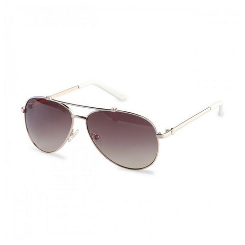 Image of Ladies' Sunglasses Guess GG114028F (60 mm)-Universal Store London™