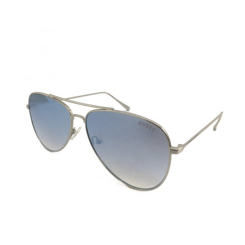 Image of Men's Sunglasses Guess GF6035-5611X (56 mm)-Universal Store London™
