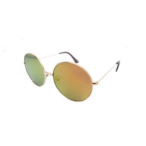 Image of Ladies' Sunglasses Guess GG114828U (57 mm)-Universal Store London™